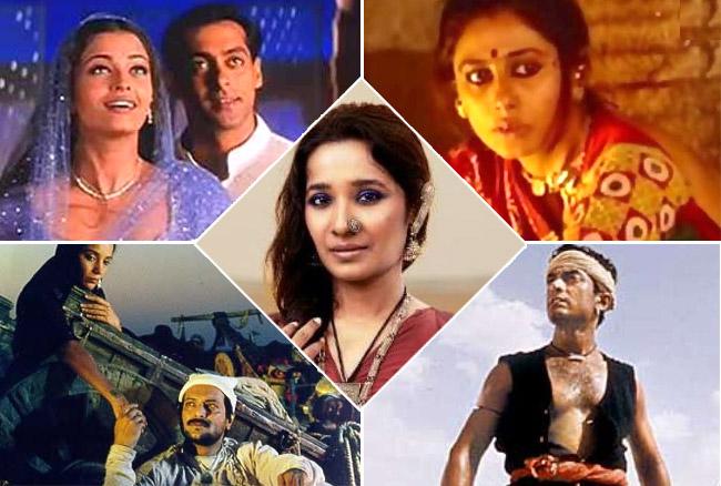 बॉलीवुड की इन 5 फिल्मों में जब दिखी थी गुजरात की झलक, तो खूब मचा था हंगामा