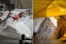 दिल्ली: मैक्स अस्पताल ने जिंदा बच्चे को मृत बताकर बांध दिया शव