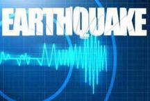 भूकंप से कांप उठी दिल्ली, यूपी और उत्तराखंड, हरियाणा में भी तेज झटके- रूद्रप्रयाग रहा केंद्र