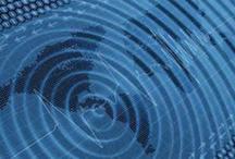 4.7 की तीव्रता के भूकंप से हिला उत्तराखंड, चमोली में था भूकंप का केन्द्र
