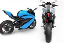 पलक झपकते ही ये बाइक हो जाएगी रफूचक्कर, जानिए कीमत और स्पीड
