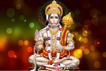 पूजा घर में इस दिशा में लगाएं हनुमान की तस्वीर, कभी कमी नहीं होगी धन-धान्य की कमी