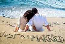 शादी के तुरंत बाद हनीमून पर जाने वाले कपल्स को होते हैं ये कमाल के फायदे