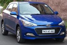जल्द लॉन्च होगा Hyundai Elite i20 मॉडल, जाने कीमत और फीचर्स