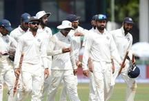 ऐसा करते ही टीम इंडिया बन जाएगी दुनिया की नंबर-1 टीम, है सुनहरा मौका