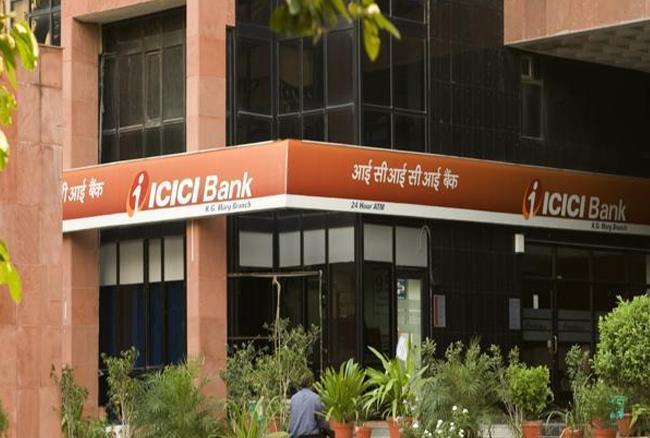 ICICI बैंक का ग्राहकों को तोहफा, बिना बैंक जाए भी कर सकेंगे ये काम