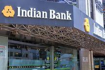 इंडियन बैंक भर्ती : बैंक में नौकरी पानें का सुनहरा मौका, जल्द करें आवेदन