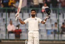 IND vs SL: ऐसा कारनामा करने वाले दुनिया के पहले कप्तान बने विराट कोहली