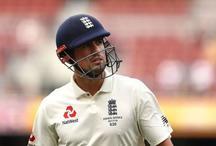 सचिन के रिकॉर्ड के बेहद करीब पहुंचा ये बल्लेबाज, किंतु करियर खत्म मानते हैं पीटरसन