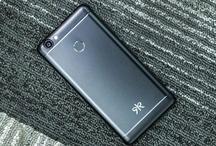 लॉन्च हुआ 6,000 रुपये से भी कम कीमत का बेहतरीन 4G स्मार्टफोन, जानें फीचर्स