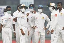 IND vs SL: ये लो अब श्रीलंका ने ICC से की भारत की शिकायत, कहा...