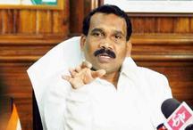 कोयला घोटाला: पूर्व CM मधु कोड़ा समेत तीन को सजा, 25 लाख का जुर्माना