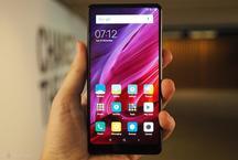 MI Winter Sale: इस स्मार्टफोन पर मिल रहा है जबरदस्त डिस्काउंट