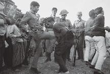 1971 नरसंहार मामले में बांग्लादेश से माफी मांगे पाकिस्तान: डब्ल्यूएमसी