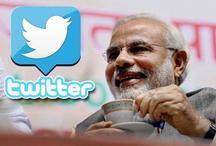 #BlockNarendraModi ट्रेंड हुआ फेल, PM मोदी की बादशाहत बरकरार, इन भारतीयों के भी बढ़े फॉलोअर्स