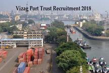 Port पर नौकरी सुनहरा मौका, 53,500 होगी सैलरी