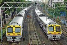 Central Railway ने निकाली है बंपर भर्तियां, जानें आवेदन करने की पूरी प्रक्रिया
