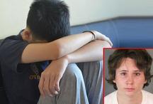 युवक को 10 साल की उम्र से लगी गंदी आदत, इतने बच्चों को बनाया हवस का शिकार