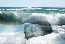 सपने में 'समुद्र' या 'नदी' देखना, देते हैं ये चौंकाने वाले संकेत