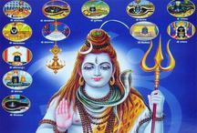 सोमवार के दिन करें शिव के इन 11 मंत्रों का जाप, होगी सभी मनोकामना पूरी