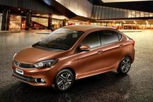 Mahindra के बाद अब Tata Motors ने भी किया ये ऐलान, लॉन्च कर रही है ये नई कार