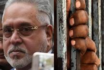 शराब कारोबारी माल्या की वकील ने भारतीय जेलों की व्यवस्था को लेकर उठाए कई सवाल