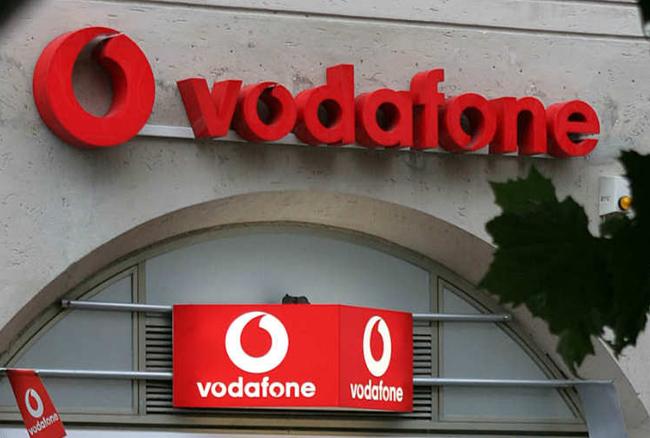 Vodafone ने उतारा धांसू प्लान, जियो और एयरटेल का पत्ता हुआ साफ