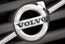 दिल्ली में दौड़ेगी BS-6 मानक की गाड़ियां, Volvo ने उठाया ये महत्वपूर्ण कदम
