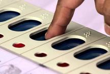 गुजरात: चुनाव प्रचार थमा, कल होगा पहले चरण का मतदान, इन दिग्गजों की किस्मत का होगा फैसला