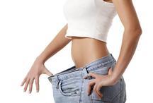 वजन बढ़ाने के इन अचूक उपायों से जल्द होगा असर