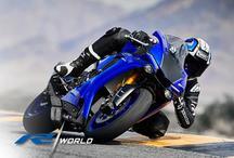 Yamaha की ये सुपरबाइक सड़कों पर 'दौड़ेगी नहीं उड़ेगी', जानें कीमत और फीचर्स