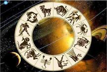 गुरु और मंगल की युति से बना 'महासंकट योग', सभी राशियों पर पड़ेगा ये प्रभाव