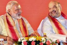 भाजपा का मिशन 2019: मोदी शाह का ये मास्टर प्लान करेगा विपक्ष को ध्वस्त