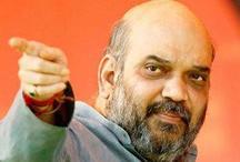 केरल: अमित शाह की यात्रा से पहले BJP कार्यकर्ताओं पर हमला