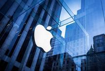 2075 तक पूरी दुनिया पर हावी होगा एप्पल
