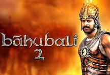तमिलनाडु में 'बाहुबली 2' के शुरुआती शो रद्द