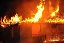 मुंबई: 13 मंजिला इमारत में लगी आग, 6 की मौत, 11 जख्मी