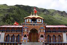 ये हैं हिमालय के 5 बड़े मंदिर, जहां लगती है श्रद्धालुओं की भीड़