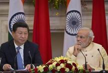 भारत को चीन के लिए चुनौती मानते हैं शी जिनपिंग: चीन-यूएस एक्सपर्ट