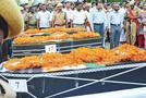 सुकमा के शहीदों का बदला खून से चाहिए: ITBP जवान प्रमोद तिवारी