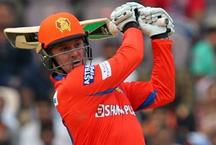 रोज-रोज की चिक-चिक से IPL छोड़कर अपने देश लौटने जा रहा है ये खिलाड़ी