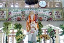 सबकी मुराद पूरी करता है दिल्ली का ये प्राचीन मंदिर