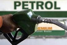 पेट्रोल-डीजल पर टैक्स को लेकर सरकार का बड़ा फैसला