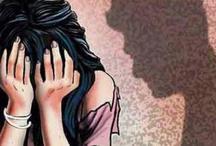 शर्मनाक! महिला ने पति से कराया अपनी ही बहन का रेप