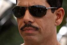 वाड्रा ने अवैध तरीके से कमाए 50 करोड़ः रिपोर्ट