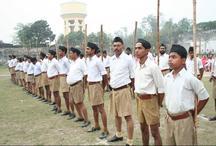 RSS ने 53 परिवारों की कराई घर वापसी