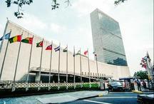 WYD पर स्पेशल टिकट जारी करेगाः UN