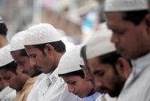रमजान में इस काम को करने से मिलती है जन्नत