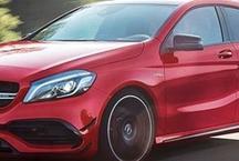 भारत में 7 लाख रुपए तक सस्ती हुई मर्सिडीज कारें