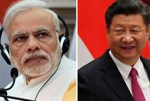 डोकलाम विवाद: युद्ध नहीं चाहेगा चीन, दोनों देश का होगा नुकसान